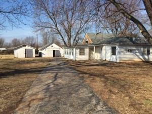627 North Forest Avenue, Springfield, MO 65802