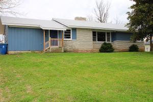 8580 West Farm Road 104, Willard, MO 65781
