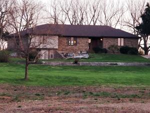 4342 West Farm Rd 60, Willard, MO 65781