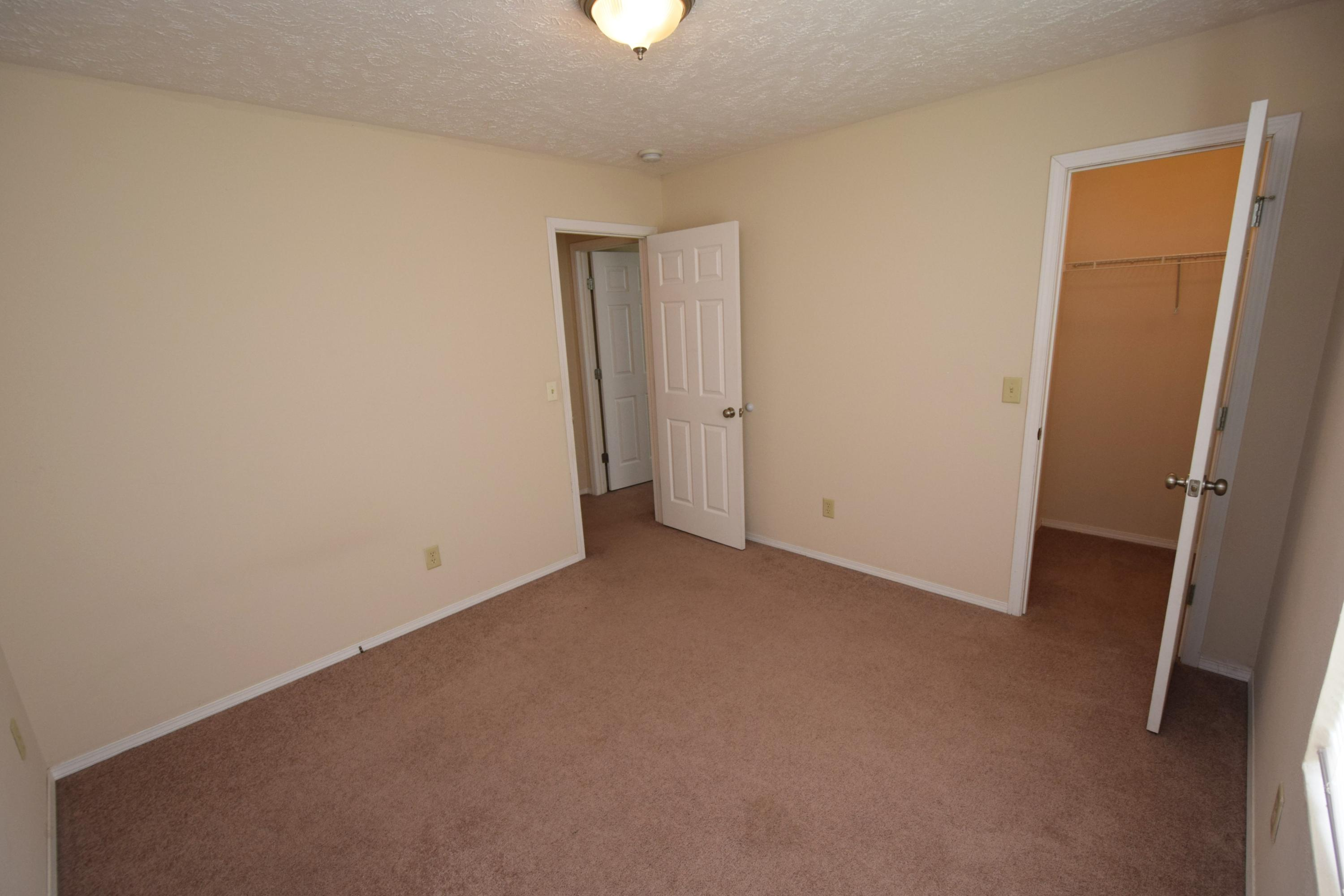 5726 South Lincoln Avenue #Single Family Rental Pack Battlefield, MO 65619