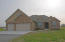 2420 North Arrow Lane, Springfield, MO 65802