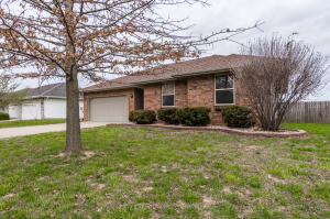 307 East Pintail Drive