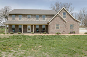 11525 West Farm Rd 188, Republic, MO 65738