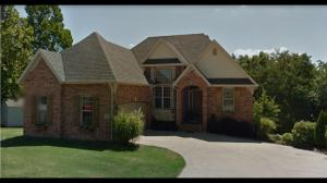 512 East Mitchell Court, Republic, MO 65738