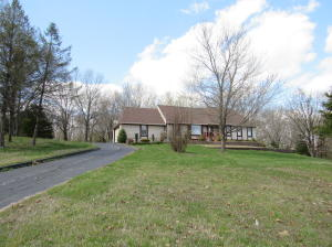 389 West Cedar Hills Road