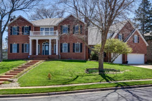 2450 South Forrest Heights Avenue, Springfield, MO 65809