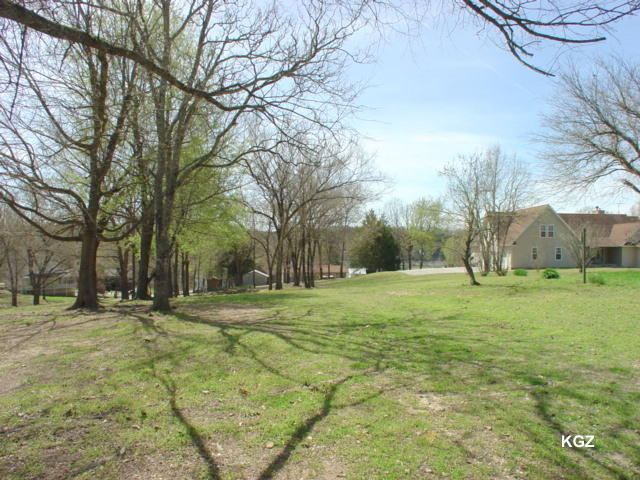 Lot 4 Mission Lane Kirbyville, MO 65679