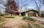 180 Briar Oaks Lane, Branson West, MO 65737