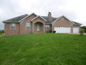 8492 West Farm Rd 64, Willard, MO 65781