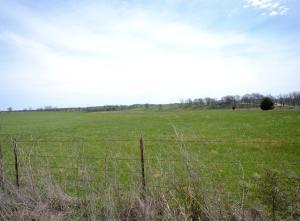 Tbd Farm Road 1240