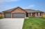 522 Declaration Drive, Rogersville, MO 65742