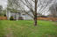 730 South Duke Avenue, Springfield, MO 65802