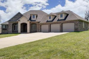 6700 West Farm Rd 10, Willard, MO 65781