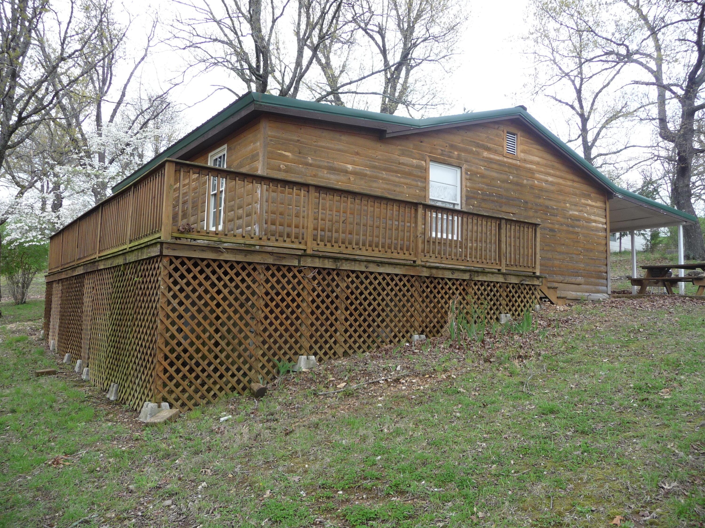 325 County Road 659 Theodosia, MO 65761