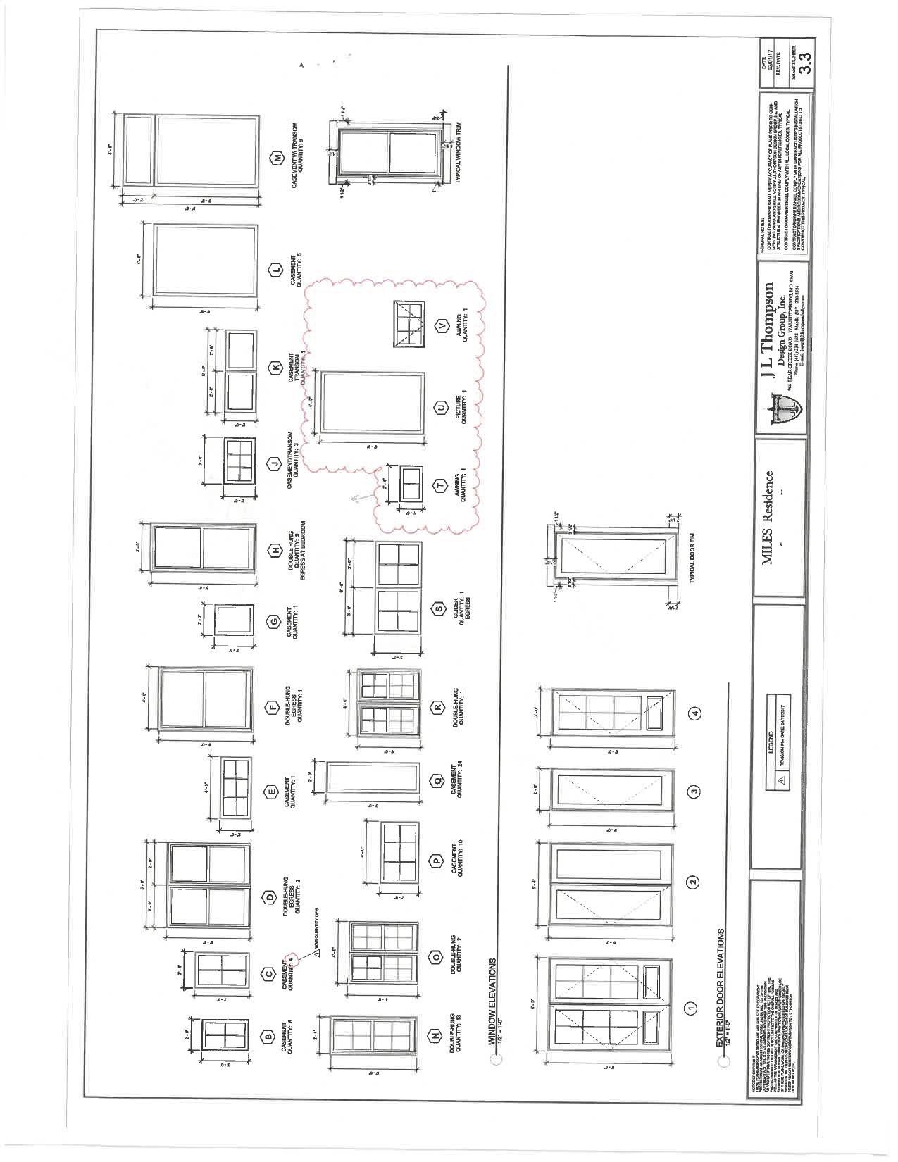395 Tracy Street Branson, MO 65616