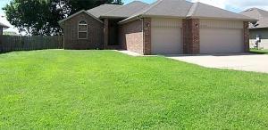 3104 West Garton Road, Ozark, MO 65721