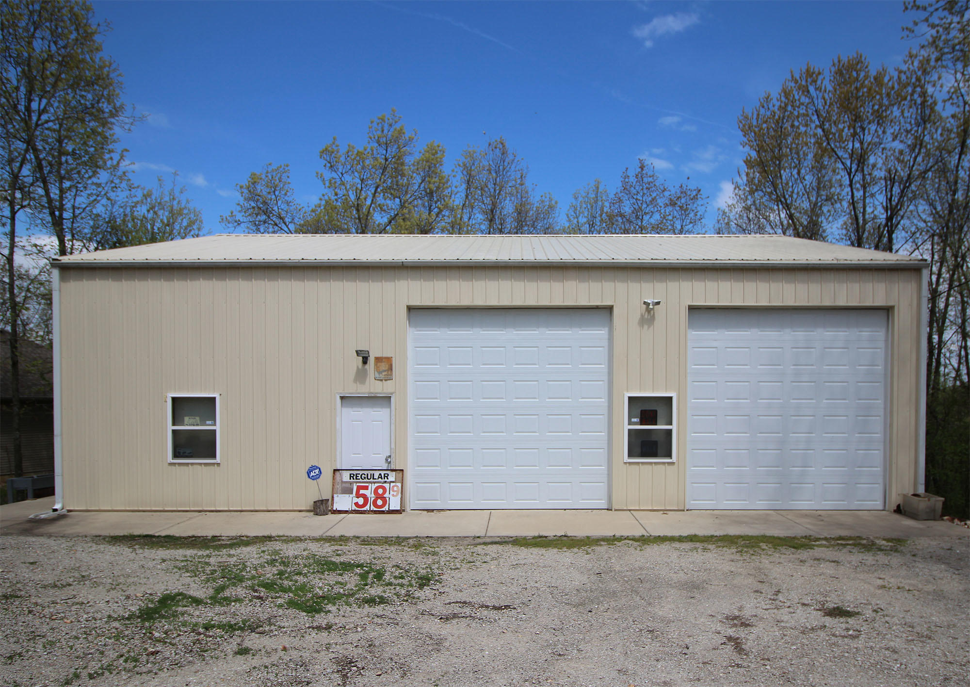 262 Boston Drive Ridgedale, MO 65739