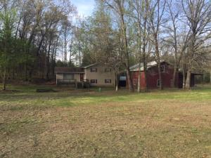 3634 County Road 6300