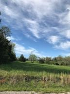 3 acre land for sale in sparta