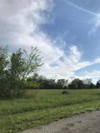 3 acre lot for sale sparta