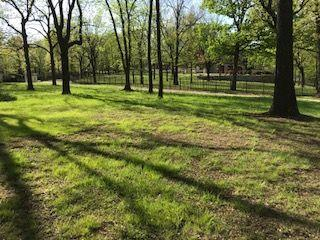 Lot 1 Chateau Lane Branson West, MO 65737