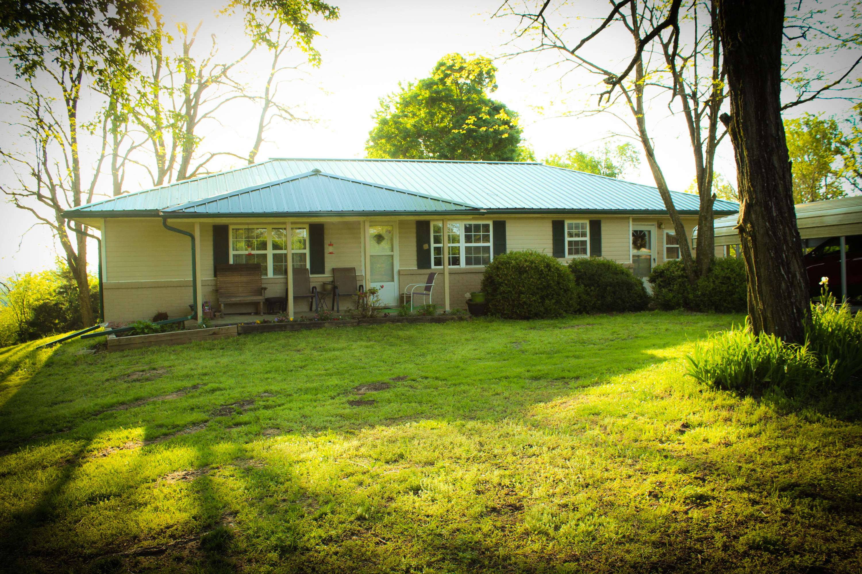 4408 State Highway 181 Gainesville, MO 65655