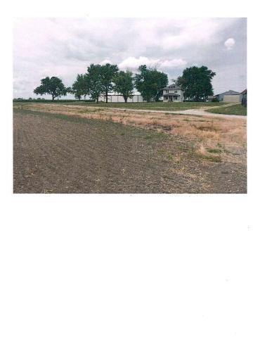 Tbd County Road Norborne, MO 64668