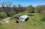 6709 North State Highway Hh, Willard, MO 65781