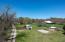 6709 North State Highway Hh, Willard, MO 65781