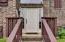 846 Scenic View Court, Nixa, MO 65714