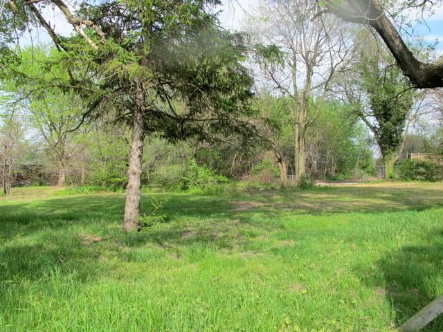 4250 Farm Road 135