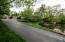 4026 East Farm Rd 144, Springfield, MO 65809