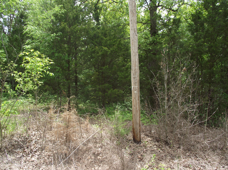 Tbd Red Oak Road Merriam Woods, MO 65740
