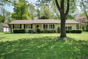 5962 North Farm Rd 143, Springfield, MO 65803