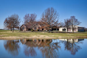 19279 Lawrence 1238, Marionville, MO 65705