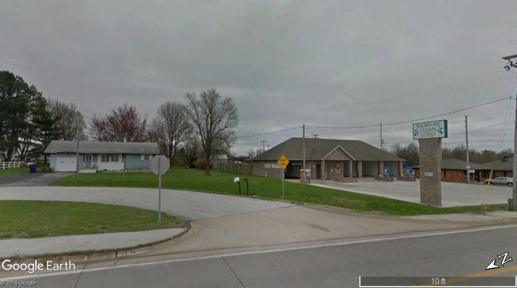 108 State Hwy Strafford, MO 65757