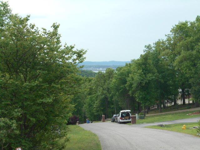Lot 37 Hummingbird Hills Lane Branson, MO 65616