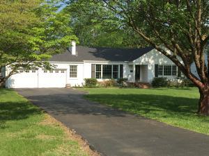 1444 South Fairway Avenue, Springfield, MO 65804