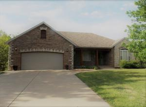 1969 East Burntwood Drive, Springfield, MO 65803