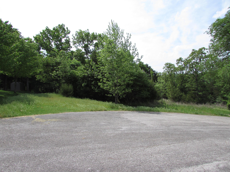 265 Rosewood Lane Branson, MO 65616