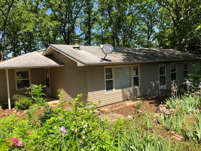 5165 State Highway 39 Shell Knob, MO 65747