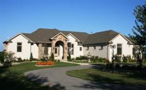 9903 East Farm Rd 160 Rogersville, MO 65742