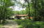 8959 County Road 9190, West Plains, MO 65775