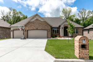 2342 West Darby Street, Springfield, MO 65810