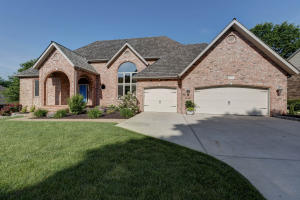 3110 Winged Foot Drive