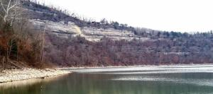 Tbd Bear Den Cove