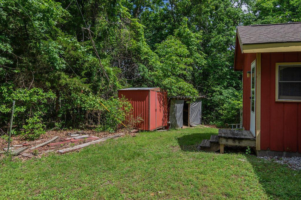 751 John The Diver Trail Branson, MO 65616