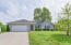 4328 South Eldon Drive, Springfield, MO 65810