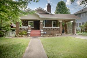 1045 South Roanoke Avenue