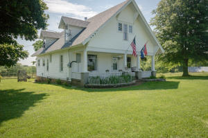 4272 State Highway Zz, Billings, MO 65610
